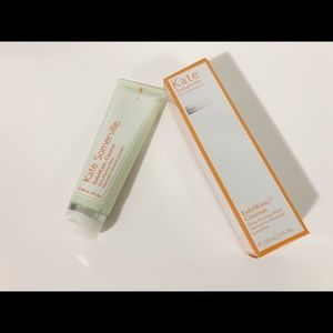 🌸New🌸Kate Somerville Daily Foaming Wash